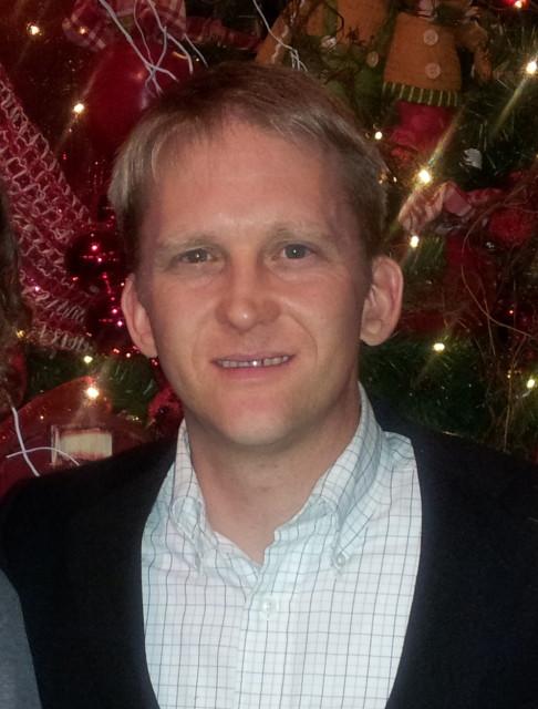 J.Henson